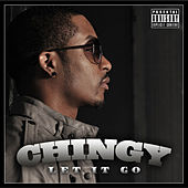 Let It Go by Chingy