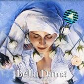 Bella Dama by Martin Valverde