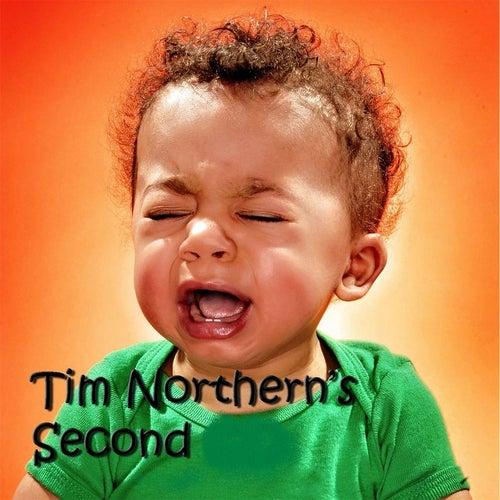 Tim Northern's Second by Tim Northern