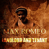 Landlord And Tenant by Max Romeo