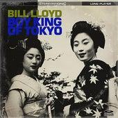 Boy King Of Tokyo by Bill Lloyd