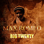 Big Twenty by Max Romeo