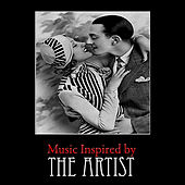 Music Inspired By the Artist by Various Artists