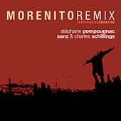 Morenito Remix by Stéphane Pompougnac