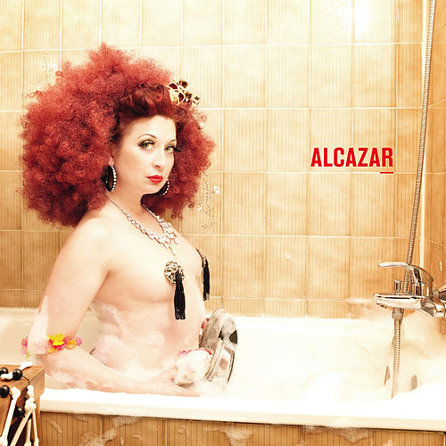Alcazar by Various Artists