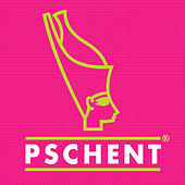 Pschent Remixes Vol.1 by Various Artists