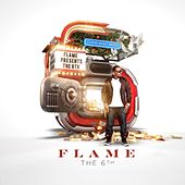 The 6th by Flame