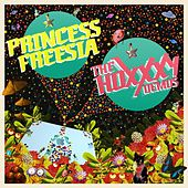 The Hoxxxy Demos by Princess Freesia