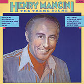 The Theme Scene by Henry Mancini