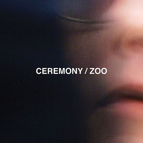Zoo by Ceremony