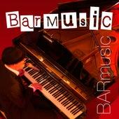 Bar Music by Barmusic