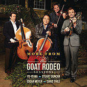 More from The Goat Rodeo Sessions by Yo-Yo Ma