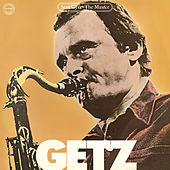 The Master by Stan Getz