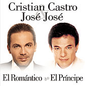 El Romántico, El Príncipe by Various Artists