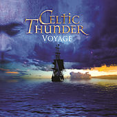 Voyage by Celtic Thunder