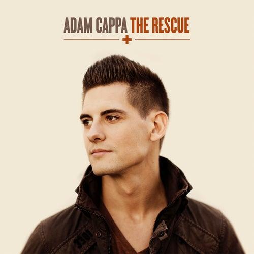 The Rescue by Adam Cappa