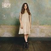 Birdy von Birdy