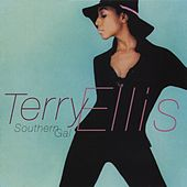 Southern Gal by Terry Ellis