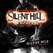 Silent Hill by Daniel Licht
