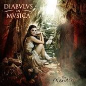 The Wanderer by Diabulus In Musica