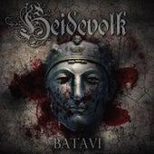 Batavi by Heidevolk