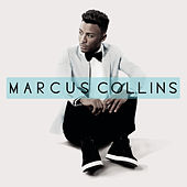 Marcus Collins von Marcus Collins