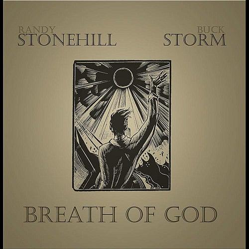 Breath of God by Randy Stonehill