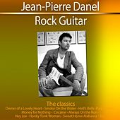 Rock Guitar (The Classics) by Various Artists