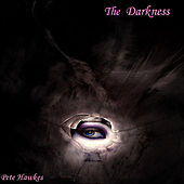 The Darkness by Pete Hawkes