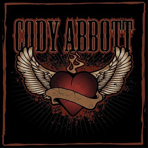Cody Abbott by Cody Abbott