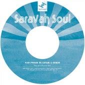Nao Posso Te Levar a Serio by Saravah Soul