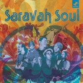 Saravah Soul by Saravah Soul