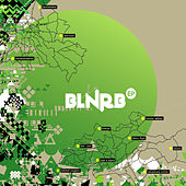Blnrb Ep by Various Artists