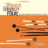 Jessica Lauren Four by Jessica Lauren Four