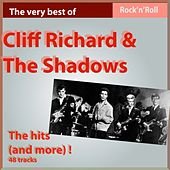The Very Best of Cliff Richard & The Shadows: The Hits and More! (48 Tracks) by Cliff Richard