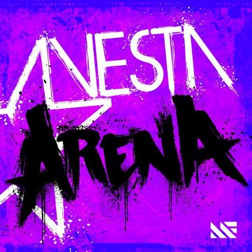 Arena (Original Mix) - Single by Avesta