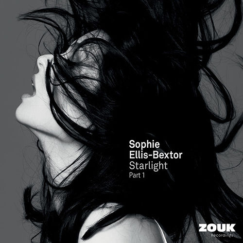 Starlight (Part 1) by Sophie Ellis Bextor