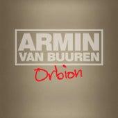 Orbion by Armin Van Buuren