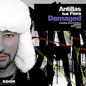 Damaged by Antillas