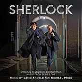 Sherlock (Soundtrack from the TV Series) von David Arnold
