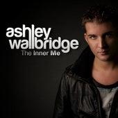 The Inner Me by Ashley Wallbridge
