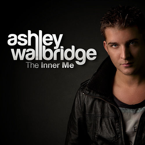 The Inner Me by Ashley Wallbridge