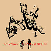 The Blackout Quintet by Antonelli