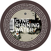 Running Water by Cyne