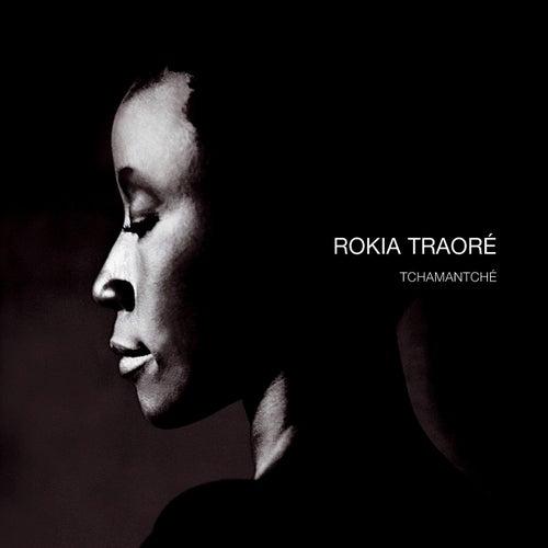 Tchamantché by Rokia Traoré
