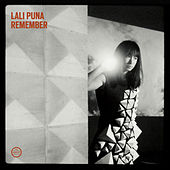 Remember / See The Wood For Trees by Lali Puna