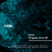 Cryptic Era EP by Allied