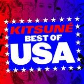 Kitsuné Best of USA von Various Artists