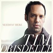 Need You Here - Single by Tim Drisdelle