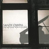 One Hour Late Hour With A Steinway by Sandy Owen